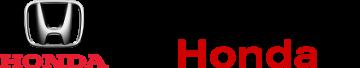McFadden Honda dealer logo